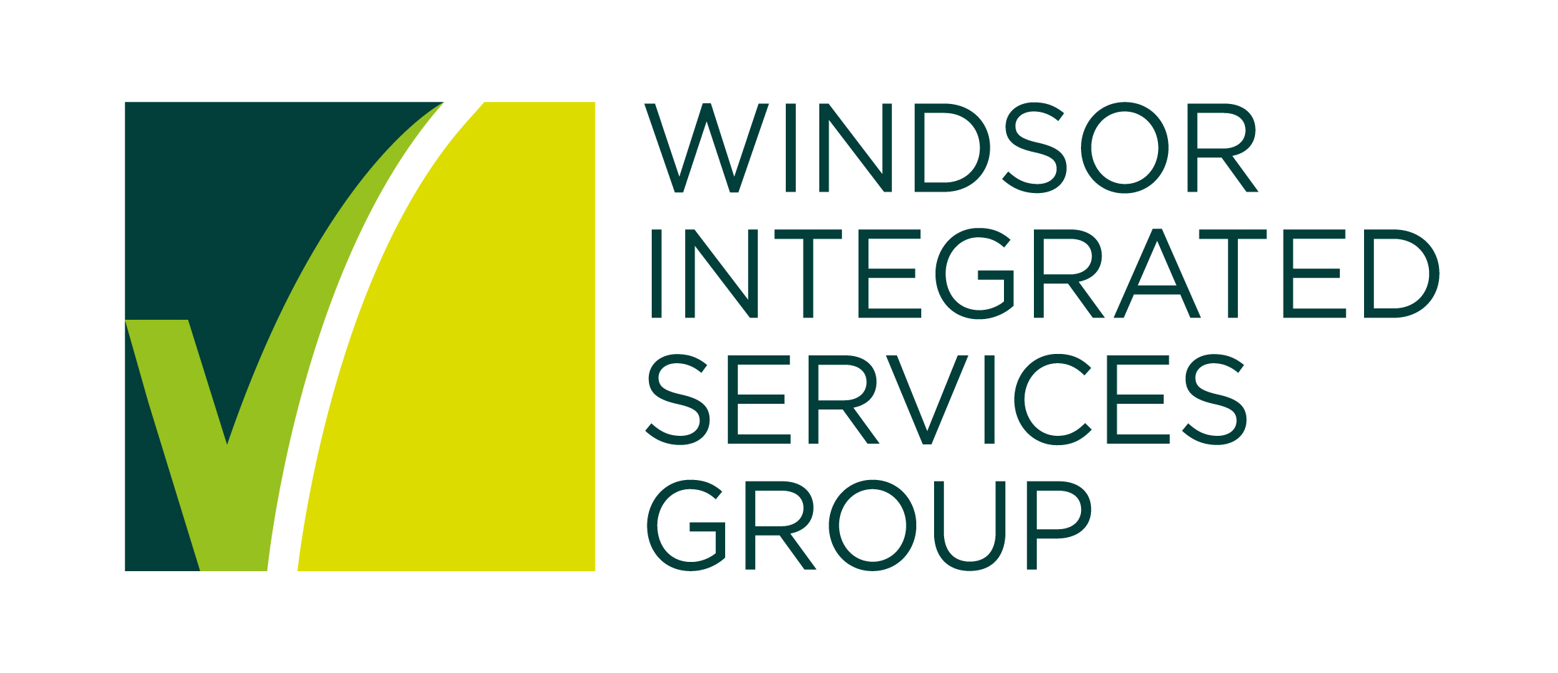 Windsor Integrated Services Group