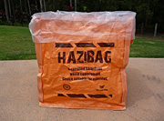 Small-Hazibag-1m3